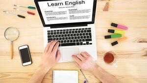 Yeni bir dil öğrenmenin tam zamanı
