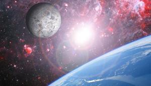 Mayıs Ayı Burç Yorumlarınız Astrolog Aygül Aydın Açıkladı...