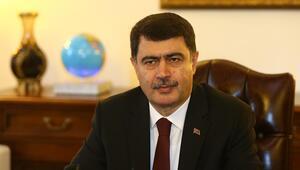 Ankara Valiliği detayları açıkladı