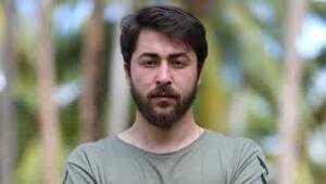 Survivor Panorama yorumcusu Semih Öztürk kimdir