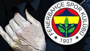 Resmen açıkladı Zirvedeyken bıraktı, Fenerbahçenin yeni teknik direktörü...