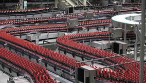 Dev şirketten flaş karar O ülkede fabrikasını kapatıyor