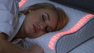 Dikkat çeken açıklama Virüsü uykuda da yok edebilirsiniz