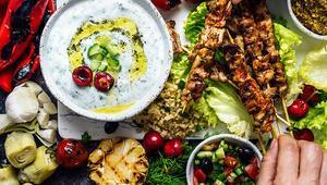 Koronavirüsle mücadelede Türk mutfağının önemi bir kez daha ortaya çıktı