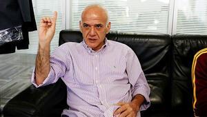 Ahmet Çakardan Süper Ligde kalan 8 maç için TRT önerisi