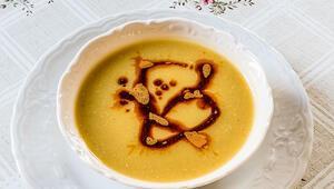İftar menüsü için hepsi birbirinden lezzetli nefis çorba tarifleri