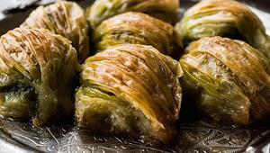 Türk mutfağının en iyi 10 şerbetli tatlısını seçiyoruz