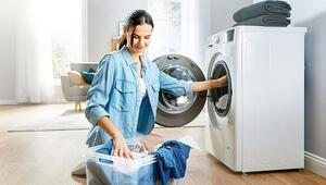 Hürriyet Bilim Kurulu yanıtlıyor: En az 60 derecede yıkayın