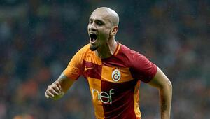 Son dakika transfer haberi: Galatasaraya Maicon piyangosu