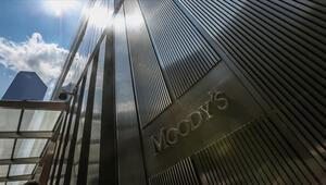 Moodys Suudi Arabistanın görünümünü düşürdü