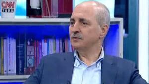 IMF iddialarına cevap... AK Parti'nin önemli ismi canlı yayında anlattı