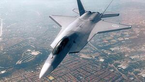Milli savaş uçağı için önemli adım Çalışmalar başlıyor
