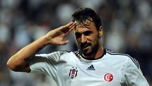 Hugo Almeidadan şok sözler: Fikret Orman beni kandırdı | Son dakika Beşiktaş haberleri