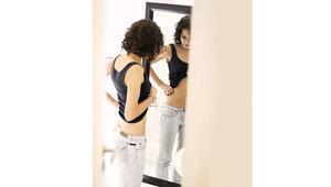 Zayıflama hastalığıyla mücadelelerini YouTube kanallarında anlatıyorlar.. İşte benim anoreksiya hikâyem