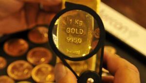 Altın fiyatlarında düşüş bekleniyor