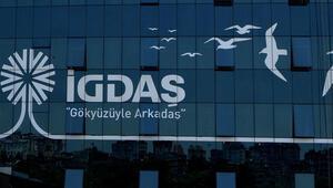 İstanbullular doğal gaz faturalarına isyan etti