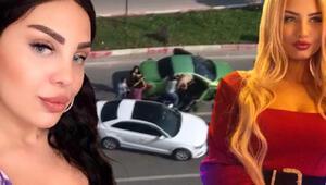 3 kadın sopalı saldırıya uğramıştı Küfür iddiası...