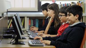 MEBden lise öğrencilerine 'uluslararası yazılım eğitimi' fırsatı