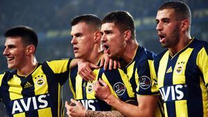 Roman Neustadter: Fenerbahçeyi ve İstanbulu unutamıyorum