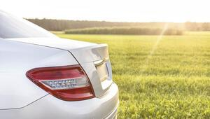 30 bin liraya kadar alınabilecek arabalar İçlerinde lüks markalar da var