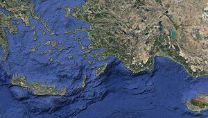 Jeofizik Uzmanı Yüklü: Akdenizde 7nin üzerinde deprem bekliyoruz