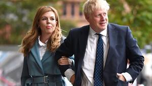 İngiltere Başbakanı Johnson ilk kez konuştu: Doktorlar ölümümü duyurmaya hazırlandı