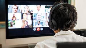 Yerli yazılımla video konferans daha güvenli