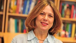 Türk bilim kadınından çok önemli başarı