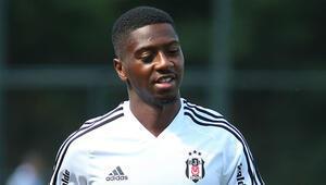 Son dakika transfer haberleri | Sporting Lizbon, Abdoulay Diaby için 5 milyon Euro istedi