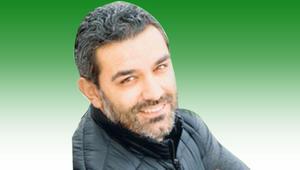 Bursaspor devrim yaptı