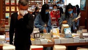 Salgının başladığı Çin'de 3 yeni corona virüs vakası