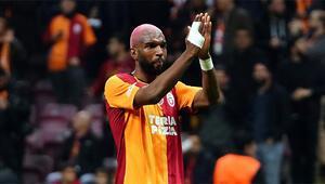 Ryan Babel: Galatasaraya geri dönersem nasıl futbolcu olduğumu göstereceğim