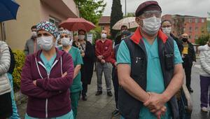 Yoksul Doktoru Prof. Dr. Murat Dilmener için anma