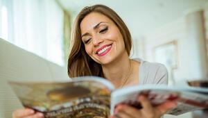 Olumsuz zamanlarla başa çıkmanın 5 yolu
