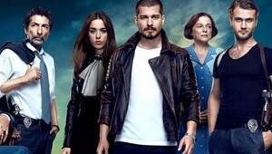 Show TV yayın akışı: İçerde dizisi ne zaman, saat kaçta yayınlanacak İşte oyuncuları
