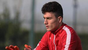 Samsunspordan Nurullah Aslan için Beşiktaşa kötü haber