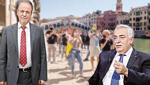 Son dakika Koronavirüs haberleri...Türk uzmanlar Avrupa için ne diyor: En riskli dönem bu