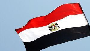 Mısır yeni vergi ve harçlar getirdi