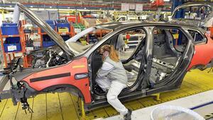 Alman otomobil üreticileri teşvik istedi