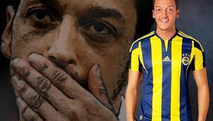 Fenerbahçenin yeni teknik direktörü Resmen iletildi ve bir de sürpriz...