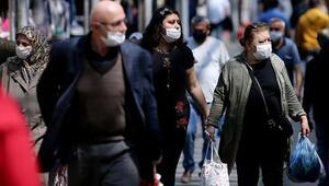 ABB'ye maske önerisi: Muhtarlığa da bırakın vatandaşa ulaştıralım