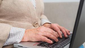Yaşı ilerlemiş akrabalarınızın internette güvende olmasını nasıl sağlarsınız
