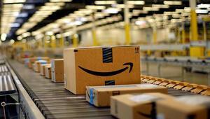 Amazon.com.tr koronavirüs sürecinde tüketicilere nasıl destek oluyor