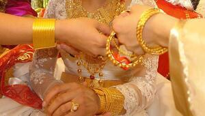 Düğün salonları ne zaman açılacak Düğünler ne zaman başlayacak