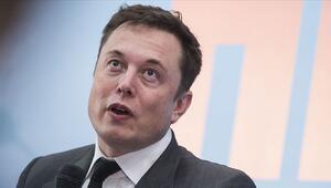 Elon Musk çocuklarıyla gündem oldu - Elon Musk kimdir İşte Elon Muskın çocukları ve daha önceki eşleriyle ilgili bilgiler