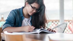 YKS çevrimiçi sınavı için kayıt nasıl yapılacak  YKS mini denemesınavı ne zaman