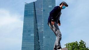 Alman Mahkemesi'nden ECB kararı