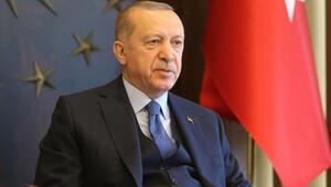 Son dakika haberi: Cumhurbaşkanı Erdoğan'dan normalleşme adımlarıyla ilgili uyarı