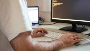 Evden çalışırken siber saldırı kurbanı olmayın