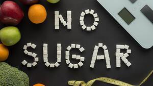 Şimdi tam zamanı: Evdeyken şekeri bırakmak için ipuçları
